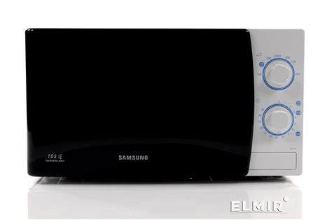 Microwave Samsung Me711k samsung me711k