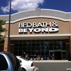 bed bath and beyond matthews nc bed bath beyond kitchen bath matthews nc united