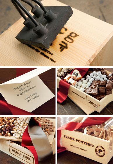 personalized gift ideas 17 best ideas about corporate gifts on corporate gifts corporate