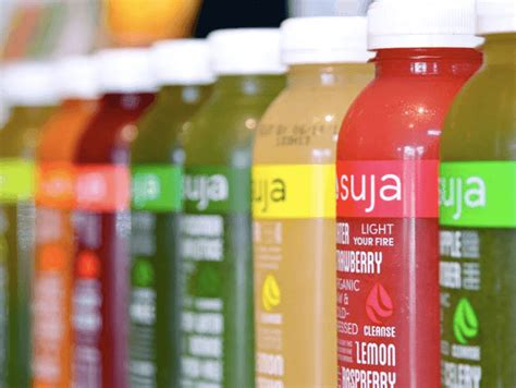 Pop A Top Bar Green Juice Companies 7 Up And Coming Juice Brands To