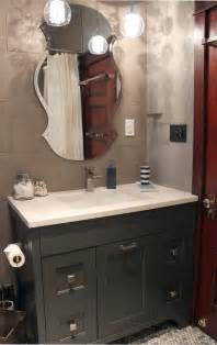 bathroom vanities ikea bathroom vanities ikea bathroom eclectic with ikea master