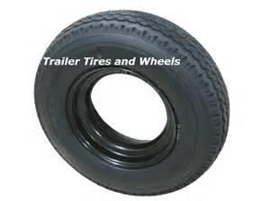 Lt Trailer Tires 8 14 5 Lt Lrf 12 Pr Bias Trailer Tire On 14 5 Quot Open Center