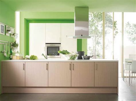 kitchen color ideas for walls quicua com