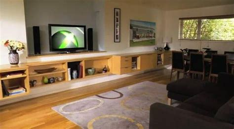 xbox living room why microsoft will beat apple s itv in the living room digital trends
