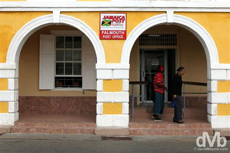 jamaica worldwide destination photography insights