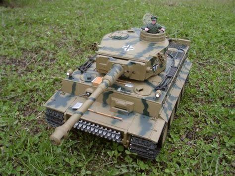 Rak Dinding Diorama Rc Skala 1 10 1 10 heng 3818 1c czo蛯g german tiger i