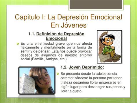 lade per proiettori lade per proiettori diapositive la depresi 243 n emocional