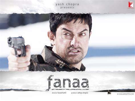 kajol aamir khan film feminist film review fanaa this is my truth