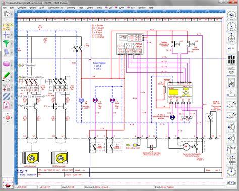 2d cad cad6 pro windows 7 screenshot windows 7