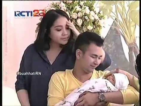 download mp3 raffi gigi baby i love you story of baby rafathar malik ahmad by igna qy watch and