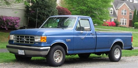 ford old old blue ford trucks www pixshark com images galleries