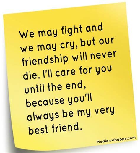 for best friend teen101 best friend quotes