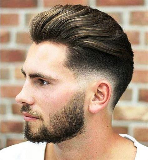 gaya rambut masa kini cowok black hairstyle and haircuts model rambut cowok masa kini model rambut pria masa kini