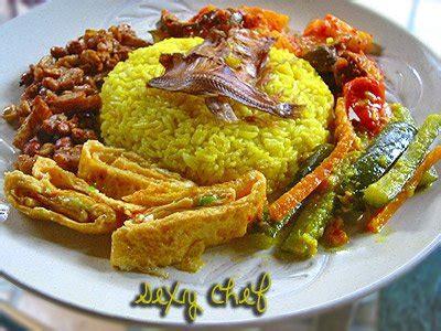 Teh Jawa Kuning catering bu wiludjeng