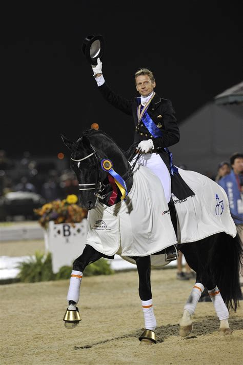 best dressage edward gal and moorlands totilas 77 best images about edward gal great dressage rider i