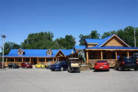 sundance chevrolet parts sundance chevrolet car dealership in grand ledge mi 48837