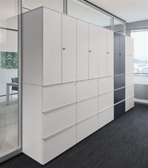 29 wonderful modern office wall cabinets yvotube