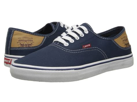 levis shoes levi s 174 shoes jordy buck zappos free shipping both ways