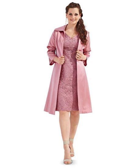 Kleid Für Standesamt by Re Kleid Mit Mantel F 252 R Standesamt Gesucht Pictures To Pin