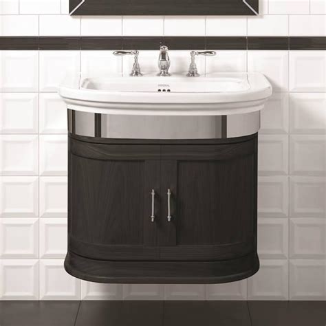 wenge vanity units for bathroom wenge bathroom vanity units 28 images solid oak bathroom vanity unit wooden vanity