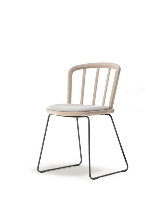 Arm Chair Ed Design Ideas Best 25 Armchairs Ideas On Armchair Grey Chair And Grey Armchair