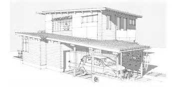 One Floor House Plans In Kerala Sketchup 101 Architect S Trace