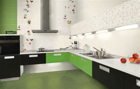 Kitchen Tiles Design Images Tile Patterns For Kitchen Walls Kitchentoday