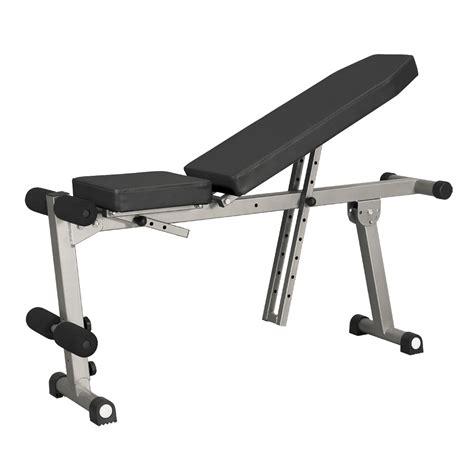bench training adjustable workout bench insportline vario insportline
