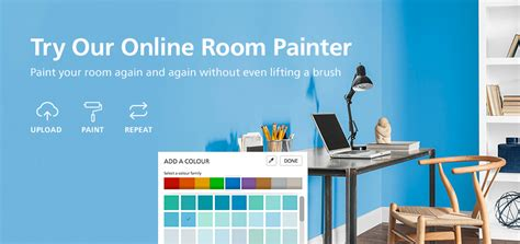 room paint color visualizer cil paints cil ca