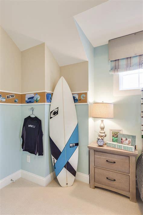 two tone bedroom colors new 2015 coastal virginia magazine idea house home bunch