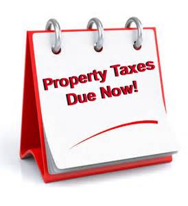 Bonner County Property Tax Records Property Taxes Images