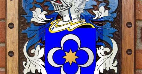 familia carvallo wwwgenealogcl bras 227 o da fam 237 lia carvalho de portugal mia principessa