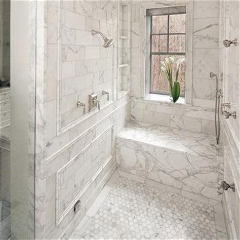 calcutta marble bathroom calcutta marble design decor photos pictures ideas