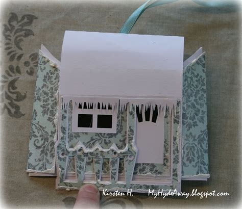Pop Up House Card Template by Pin By Dr S V On Pop Up Card Tutorials