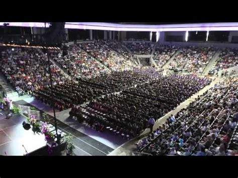 texas tech tattoo time lapse gcu graduation time lapse