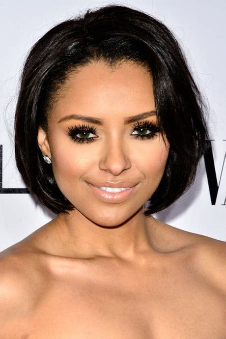 hairstyles for fall 2015 fall 2015 hairstyles