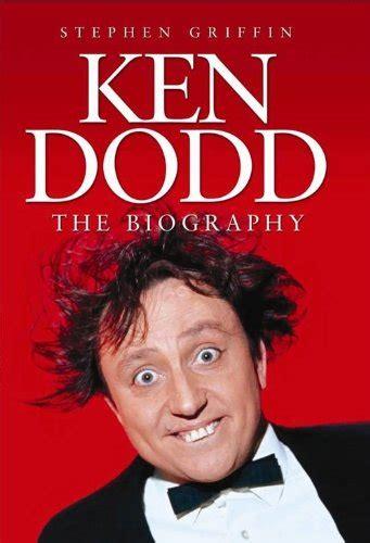 biography ebook pdf pdf ken dodd the biography epub kenithconway