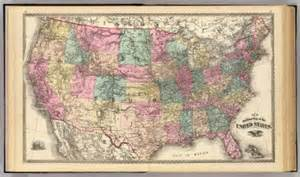 us map zoomable new rail road map of the united states snyder