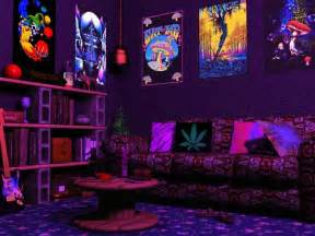 hippie bedroom decor 25 best ideas about stoner room on pinterest stoner