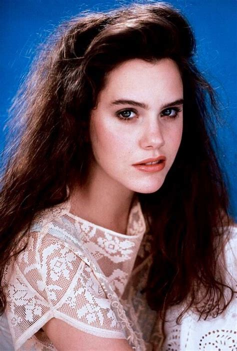 actress skye dear eleanor 19 best ione skye images on pinterest ione skye cinema
