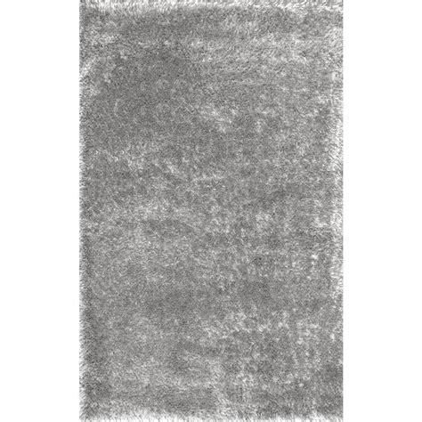nuloom gresham pink 5 ft 3 in x 7 ft 7 in area rug