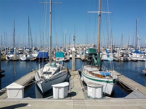 the cost of living on a boat one couple saves 16 500 a year - Cost Of Living On A Boat