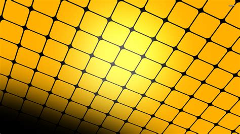 wallpaper abstract green yellow yellow abstract wallpapers 46 wallpapers adorable