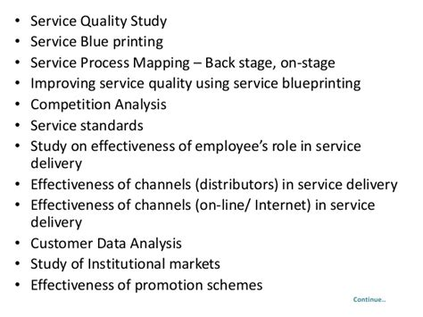 Mba Project Report On Advertising Effectiveness by Project Report Titles For Mba In Marketing