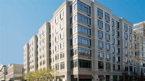 Apartment Complexes In Ny New York City Apartments 30 Apartment Buildings In