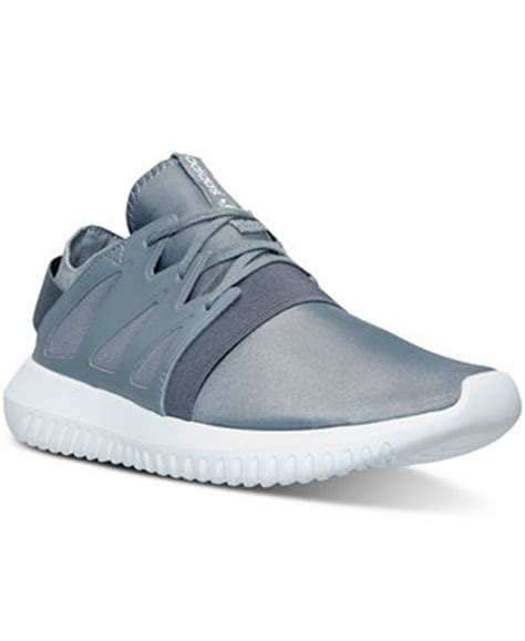 adidas s originals tubular viral casual sneakers from finish line finish line athletic