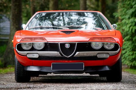 alfa romeo montreal for sale alfa romeo montreal 1972 welcome to classicargarage