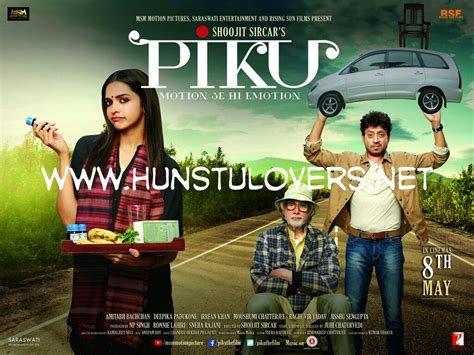 film india lucu subtitle indonesia piku 2015 bluray subtitle indonesia mp4 hunstu hunstu