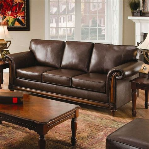 leather sofa bed queen 1000 images about sofa beds on pinterest futons bonded