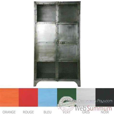 armoire metal armoire metal group picture image by tag